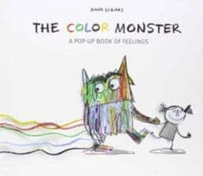The-Color-Monster-a-Pop-Up-Book-of-Feeli