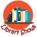 TabLibraryShows - Copy.jpg