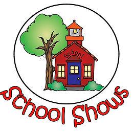 TabSchoolShows - Copy.jpg