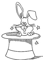 rabbitt in hat1.jpg
