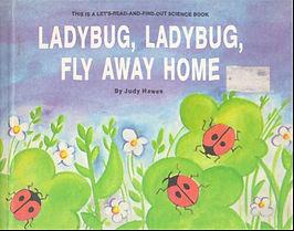 ladybughome.jpg