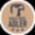 Wood Logo.png