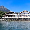 Hotelfront Seeblick 2017.jpg