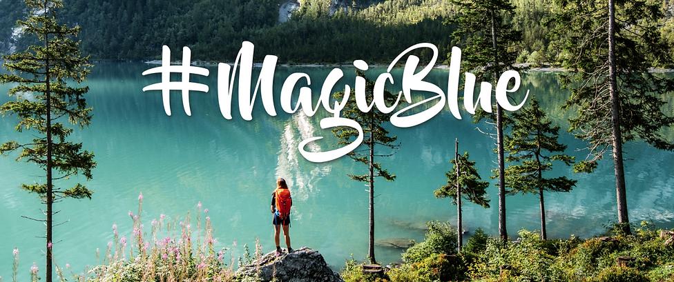 magicblue_edited.png