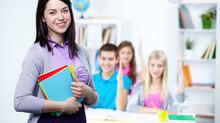 איך לבחור מורה פרטי