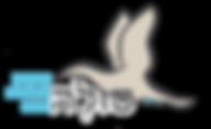 logo-Sula.png