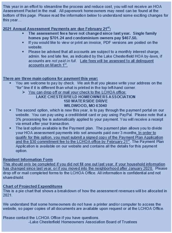 2021 Assessment info- good one.png