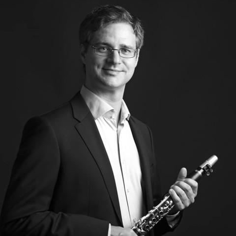 Alexander NEUBAUER