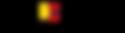 logo_kultur(1)_bearbeitet.png
