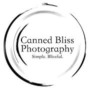 Canned Bliss Logo 2020