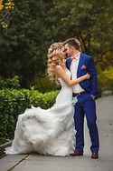 Hochzeitsfotos in Marburg und Umgebung