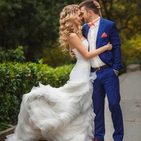 Hochzeit - Paar Outdoor 02.JPG