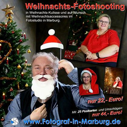 FB-Werbebild_Weihnachtsshooting_mitPreis
