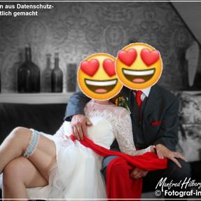 Hochzeitpaar_SMILIES_AnkeKettenuss+BernhardMahr_2021-07-13.jpg