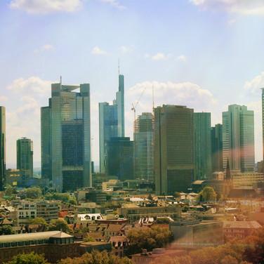 Frankfurt/M.