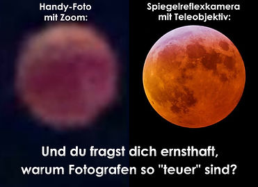 HandyVsFotograf_Blutmond.JPG