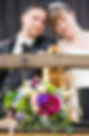 Brautpaar 01-3.JPG