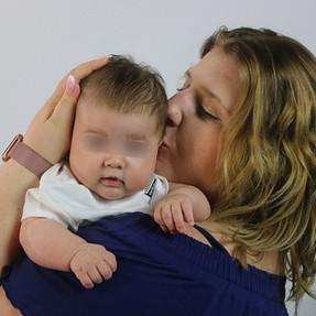 Familie - CharleneKrebs+Michael+AlecBrandt - 2021-08-14_IMG_3695.JPG
