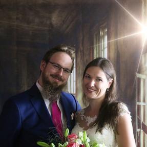 Hochzeitspaar_Helmut+NadineStoll_2021-08-25_IMG_4428.JPG