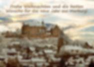 Schloss+Pfarrkirche+Oberstadt_imSchnee_v