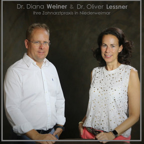 Business - Dres Weiner & Lessner.JPG