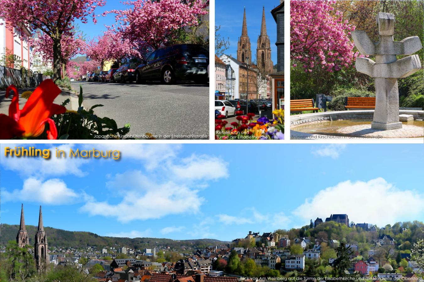 Kalender Marburg 2021 _ 05 - Mai.JPG