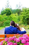Günstige Hochzeitsfotos in Marburg und Umgebung