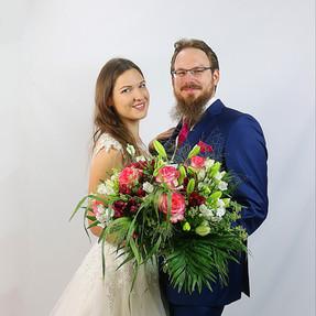 Hochzeitspaar_Helmut+NadineStoll_2021-08-25_IMG_4248.JPG