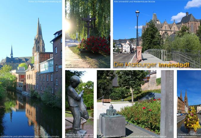 Kalender Marburg 2021 _ 04 - April.JPG