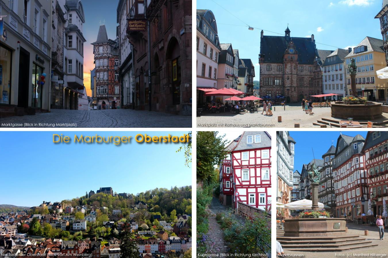 Kalender Marburg 2021 _ 08 - August.JPG