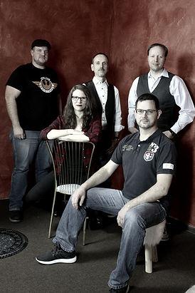 Band01-1.jpg