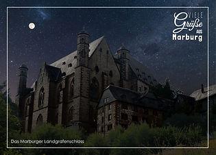 Schloss_vonHainweg_130724_BeiNacht_Seite