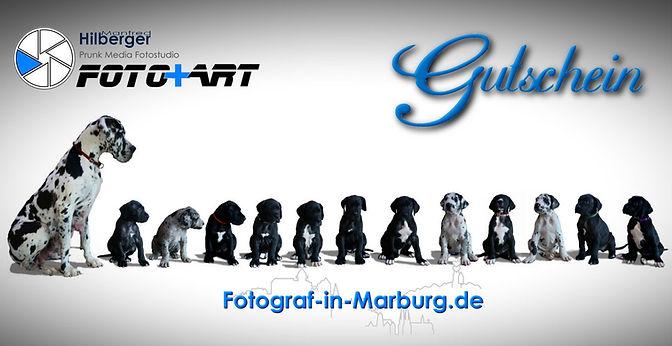 Gutschein_ANSICHT_Vorderseite.JPG