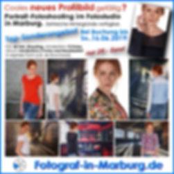 FB-Werbebild_AKTION_Portraitfoto_Datum-S