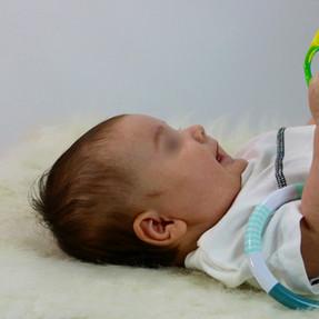 Baby Alec - CharleneKrebs+MichaelBrandt - 2021-08-14_IMG_3494.JPG