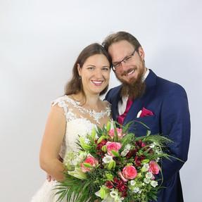 Hochzeitspaar_Helmut+NadineStoll_2021-08-25_IMG_4117.JPG