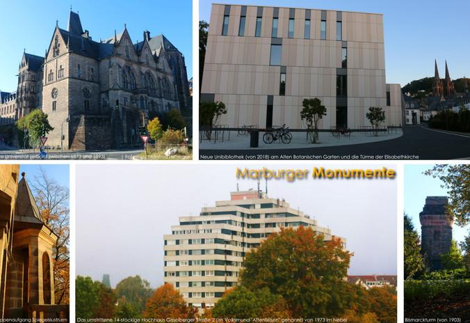 Kalender Marburg 2021 _ 09 - September.J