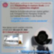 FB-Werbebild_ShootingsWaehrendCorona_Gut