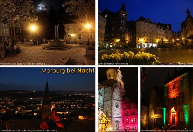 Kalender Marburg 2021 _ 11 - November.JP