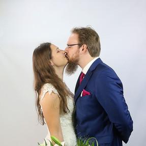 Hochzeitspaar_Helmut+NadineStoll_2021-08-25_IMG_4200.JPG