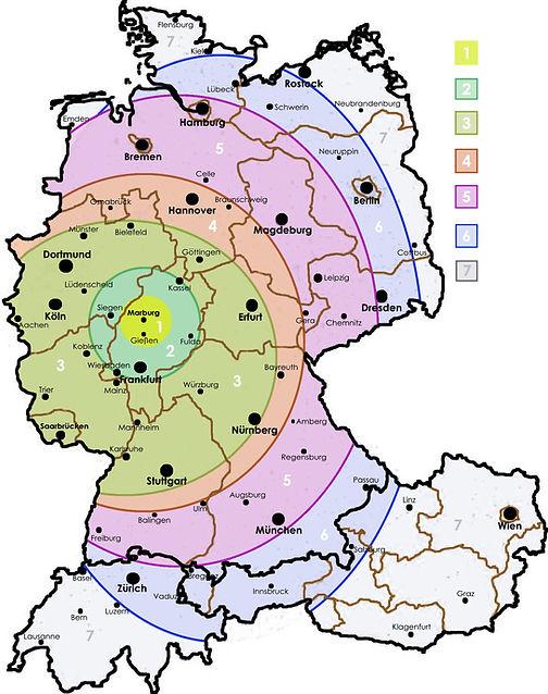 Karte_Fahrtkosten_vonMarburg.JPG