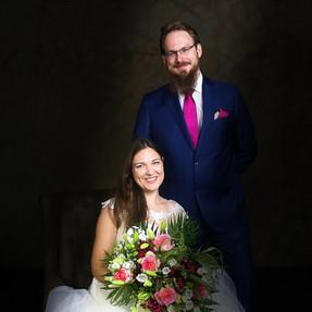 Hochzeitspaar_Helmut+NadineStoll_2021-08-25_IMG_4266.JPG