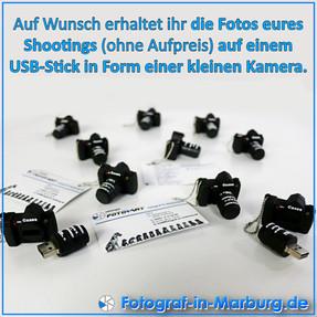 FB-Werbebild_USB-Sticks_Mini-Kameras+Visitenkarten.JPG