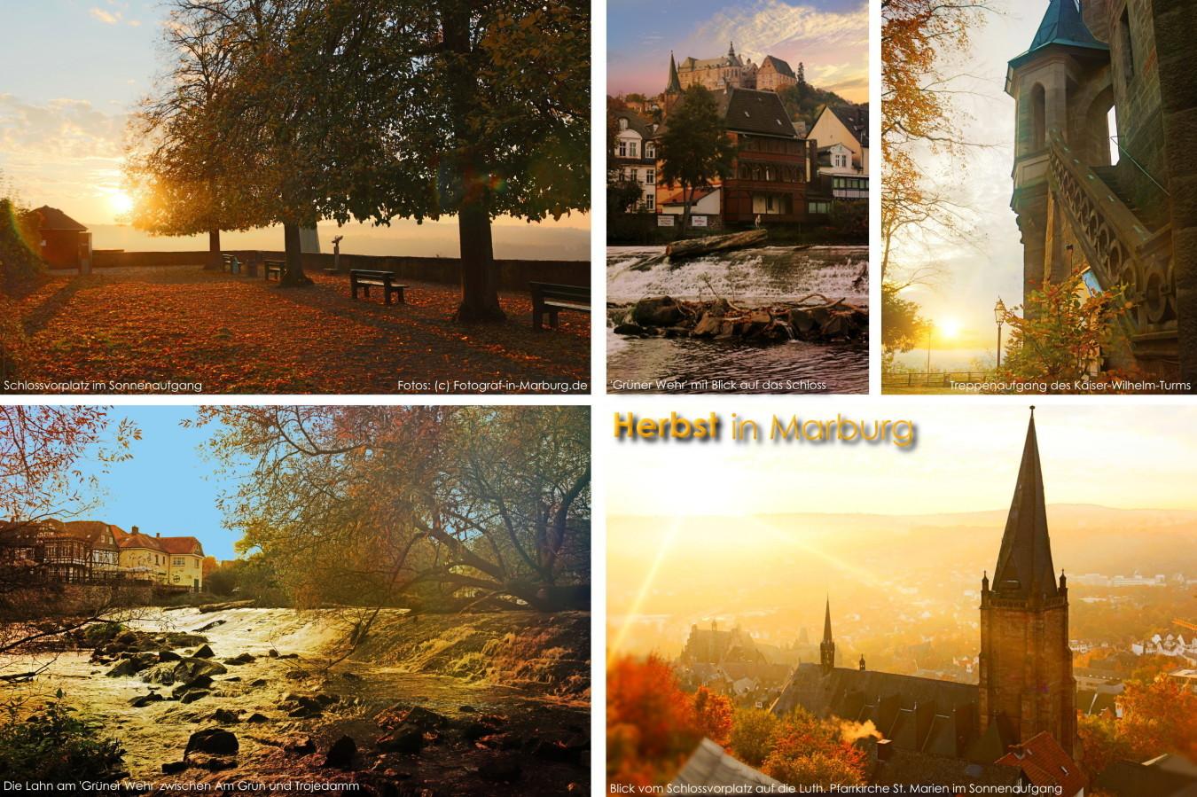 Kalender Marburg 2021 _ 10 - Oktober.JPG