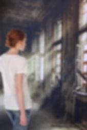 Studio-Hintergrund Wohnzimmer