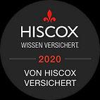 Hiscox Versichert 2020.jpg