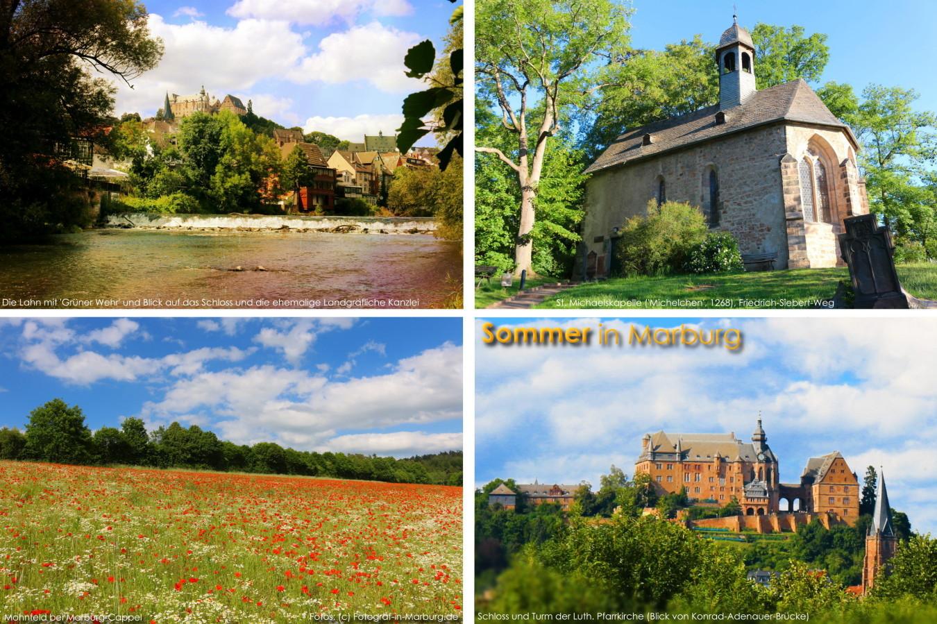 Kalender Marburg 2021 _ 07 - Juli.JPG