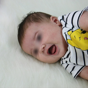 Baby Alec - CharleneKrebs+MichaelBrandt - 2021-08-14_IMG_3920.JPG