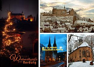 Weihnachts-Collage_Seite1.JPG