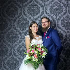 Hochzeitspaar_Helmut+NadineStoll_2021-08-25_IMG_4637.JPG